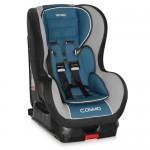 Столче за кола COSMO Isofix 9-18кг
