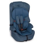 Столче за кола Harmony Isofix 9-36кг
