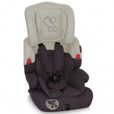 Столче за кола KIDDY 9-36кг LORELLI