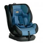 Столче за кола RIALTO Isofix 9-36кг