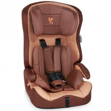 Столче за кола Solero Isofix 9-36кг