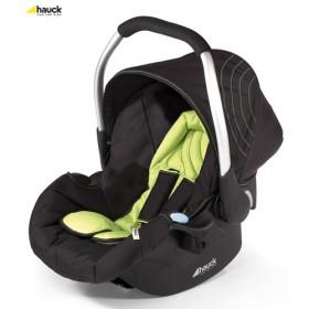 Столче за кола 0+Zero Plus Comfort Hauck