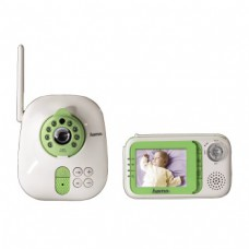 Видеофон HAMA BM3000