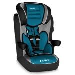 Столче за кола iMAX Isofix 9-36кг