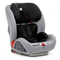 Столче за кола Noble Isofix 9-36кг