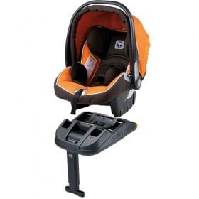 Столче за кола Isofix 0-13 кг Peg-Perego