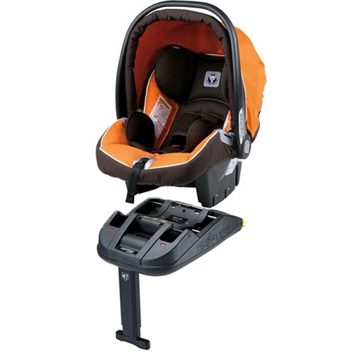 isofix 0 13 peg perego. Black Bedroom Furniture Sets. Home Design Ideas
