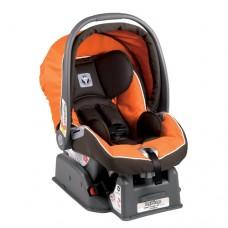 Столче за кола с база 0-13 кг Peg-Perego
